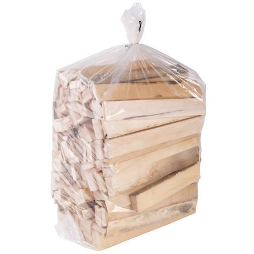 Bag of Kindling Single or 3 Packs