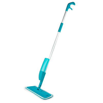 Beldray Microfibre Spray Mop