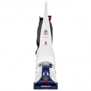 Bissell 34T2E - Cleanview Proheat Carpet Cleaner