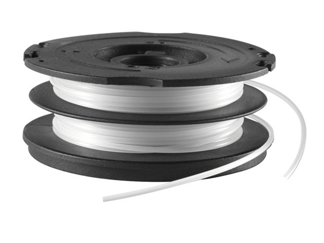 Black and Decker A6495XJ Strimmer Replacement Spool