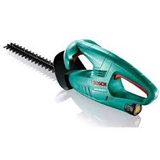 Bosch Easy Hedge Cut 12-450 LI Cordless Hedgecutters 0600849A73