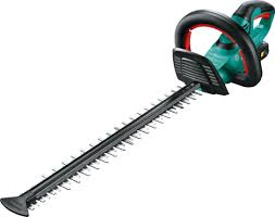 Bosch Universal HedgeCut 18-500 Cordless Hedge Cutter 0600849F71
