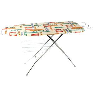 Barbantia Large Ironing Board Cover