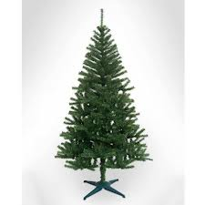 Premier Canadian Pine Artificial Christmas Tree