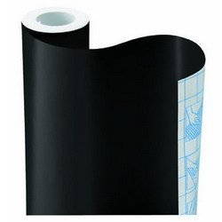 Self Adhesive Contact Paper 1M or 15M Roll