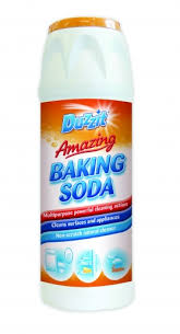 151 Duzzit Baking Soda 500g Cleaning Product