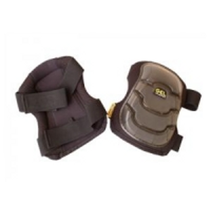 Kunys Gel Knee Pads