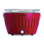 LotusGrill G340 13in Barbeque
