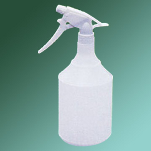 Plant Spray Bottle Assorted Sizes