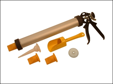 Roughneck Brick Mortar Gun ROU32100