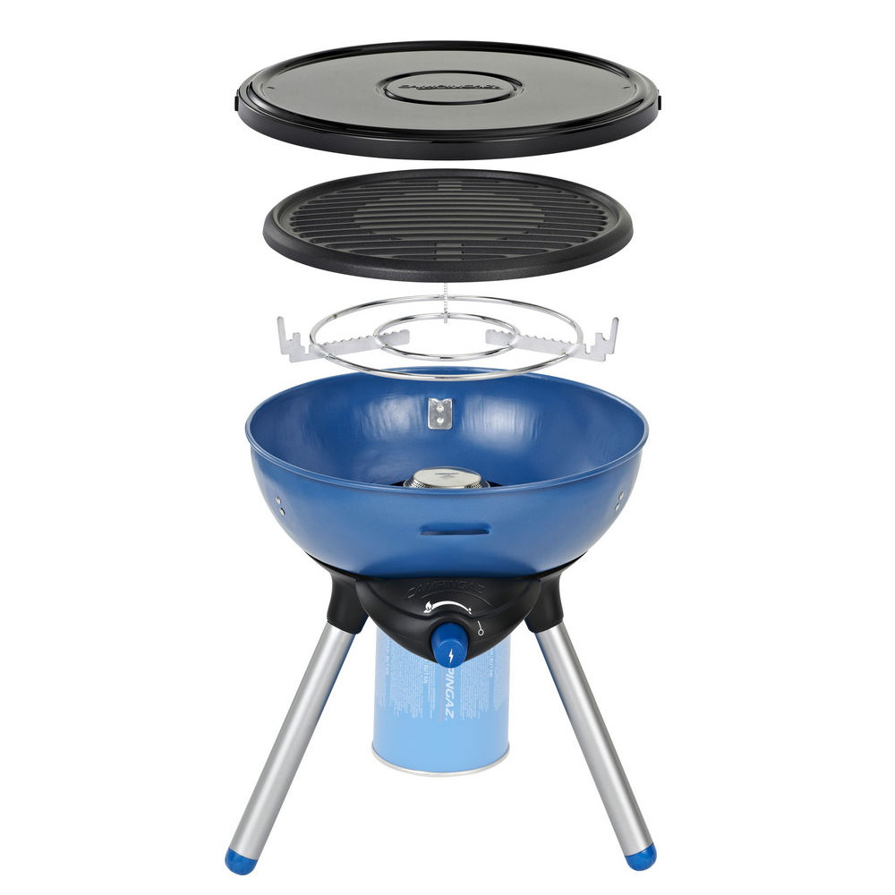 Campingaz Party Grill 200 CV Gas Stove