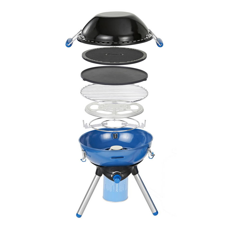 Campingaz Party Grill 400 Gas Stove