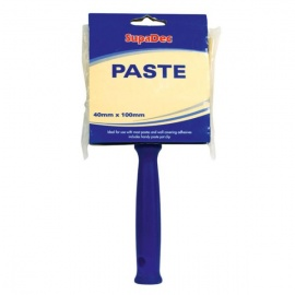 Supatool Paste Brush