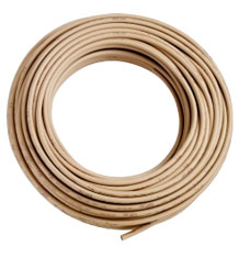 Qualplex Flexible Plumbing Tubing