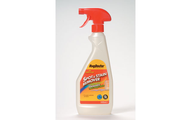 Rug Doctor Spot and Stain Remover 500ml