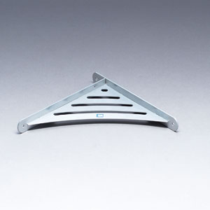 Sitio Decorative Bracket  190 x 200mm
