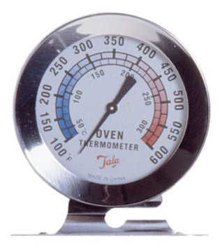 Tal Oven Thermometer
