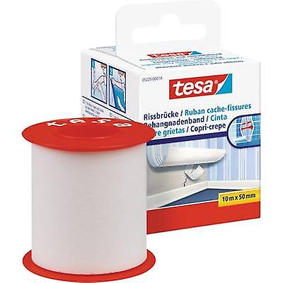 tesa Crack Cover Tape 50mm