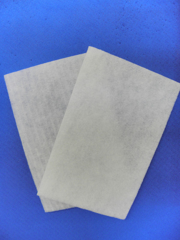 Universal Vacuum Filter or Hoover Filter