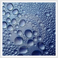 Condensation and its causes by Hardware Ireland