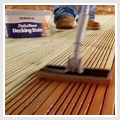 Maintaining Your Decking with Hardware Ireland
