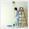 Home decorating or renovating? Check this out first!