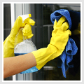Spring Cleaning Made Easy with Hardware Ireland