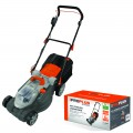 Proplus Battery Operated Lawnmower