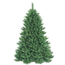 Colorado Fir Artificial Christmas Tree