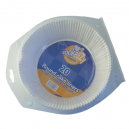 Cookeazy Round Cake Liners