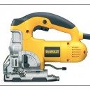 DeWalt DW331K Variable Speed Jigsaw 701 Watt 230V or 110V