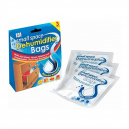 Small Space Dehumidifier Bags 3pk