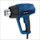 Einhell BT-HA2000 Heat Gun 2000 Watt 240 Volt