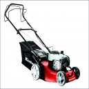EINGCPM46BS Einhell Self Propelled Lawnmower Petrol 125cc 4 Stroke