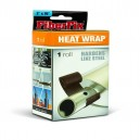 FiberFix Heat Wrap Fix All Adhesive Tape