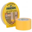 Frog Tape Professional Masking Tape assorted sizes