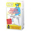 HG Service Engineer HAG853Z