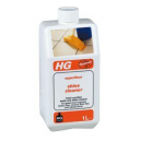 HG Superfloor Shine Cleaner-Now Shine Restoring Tile Cleaner