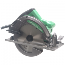 Hitachi 185mm Circular Saw 110V or 240V HITC7SB2