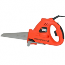 KS890EK Scorpion Powered Handsaw and Kitbox 400W 240V