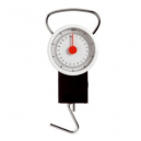 Travel Luggage Scales Suitcase Weigher