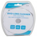 Mercury CD-DVD-CD Rom-DVD Rom-VCD-Blu-Ray Lens Cleaner