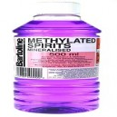 250ml or 5L Methylated Spirits