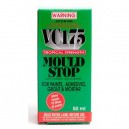VC175 Mould Stop Paint Additive 50ml