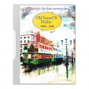 Old Trams of Dublin 1868-1959 DVD