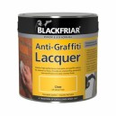 Blackfriar Anti Graffiti Lacquer 5L
