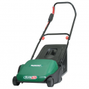 Bosch Qualcast Elan 32 Cylinder Electric Lawnmower
