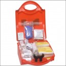 First Aid Kit 1 to 20 Persons
