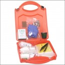 First Aid Kit for 10 Persons