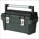 Stanley 65 cm Toolbox STA192258